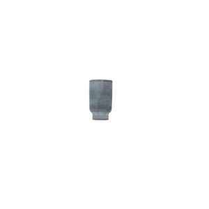 54N14SC - HL Düse f. Gaslinse SiNi Gr. 8 (Ø 12.7 x 41.27mm)