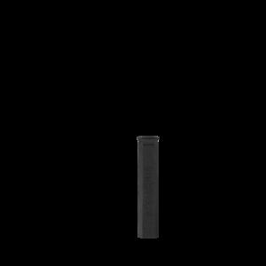 AQ110-H - Handgriff TIGZONE
